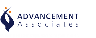 Advancement Associates, LLC